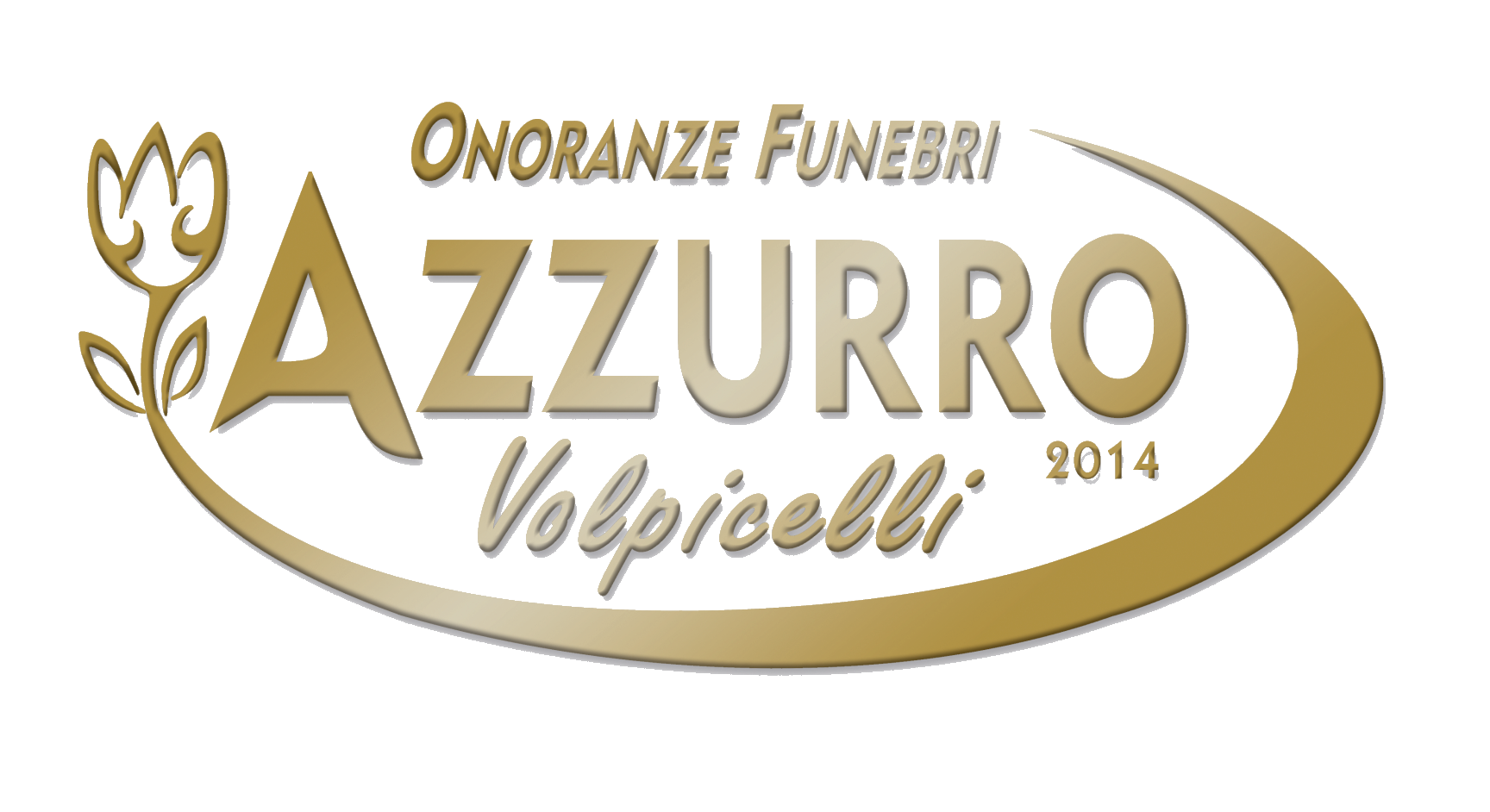 AZZURRO 2014 SRL